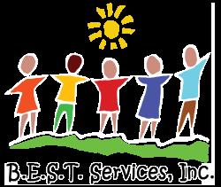 B.E.S.T. Autism Services